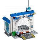 LEGO Juniors 10675 - Policie - Velký únik 4