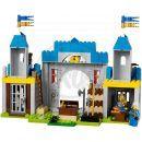 LEGO Juniors 10676 - Rytířský  hrad 4
