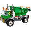 LEGO Juniors 10680 - Popelářské auto 3