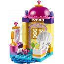 LEGO Juniors 10723 Ariel a kočár tažený delfínem 2