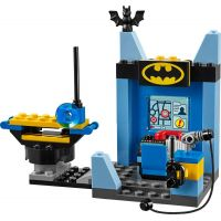 LEGO Juniors 10724 Batman & Superman versus Lex Luthor 2