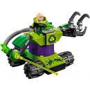 LEGO Juniors 10724 Batman & Superman versus Lex Luthor 4