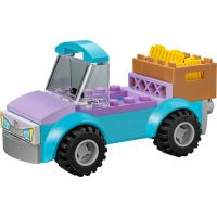 LEGO Juniors 10746 Mia a kufřík na farmu 4