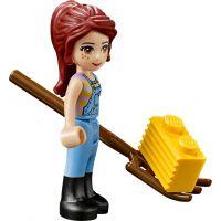 LEGO Juniors 10746 Mia a kufřík na farmu 6