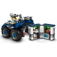 LEGO® Jurassic World 75940 Útěk Gallimima a Pteranodona 6