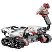 LEGO 31313 MINDSTORMS 3