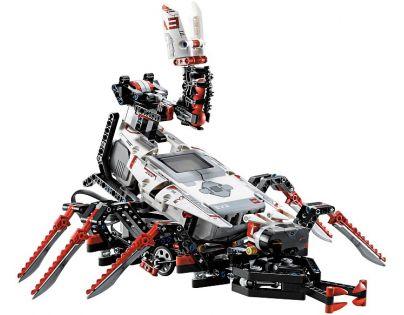 LEGO 31313 MINDSTORMS