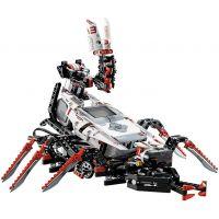 LEGO 31313 MINDSTORMS 4