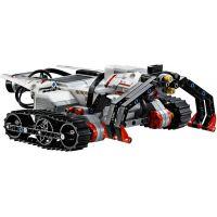 LEGO 31313 MINDSTORMS 5