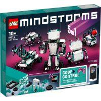 LEGO® Mindstorms 51515 Robotí vynálezce 2