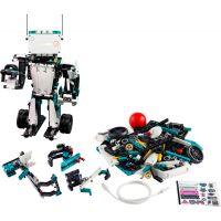 LEGO® Mindstorms 51515 Robotí vynálezce 3