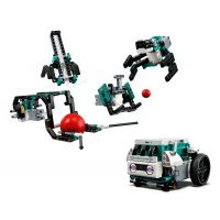 LEGO® Mindstorms 51515 Robotí vynálezce 4