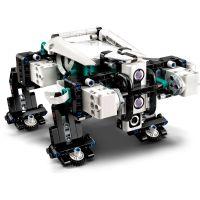 LEGO® Mindstorms 51515 Robotí vynálezce 5