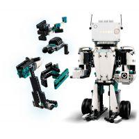 LEGO® Mindstorms 51515 Robotí vynálezce 6