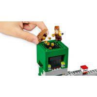 LEGO Minecraft 21155 Creepův důl 6
