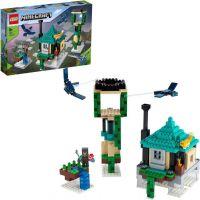 LEGO® Minecraft ™ 21173 Veža v oblakoch