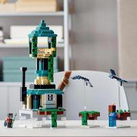 LEGO® Minecraft™ 21173 Věž v oblacích 5