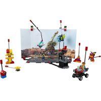 LEGO Movie 70820 LEGO® Movie Maker