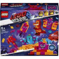 LEGO Movie 70825 Neomezené modely královny Libovůle