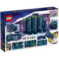 Lego Movie 70839 Rexcelsior 2