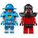 LEGO Nexo Knights 70311 Katapult Chaosu 5