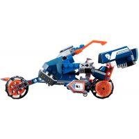 LEGO Nexo Knights 70312 Lanceův mechanický kůň - Poškozený obal 3