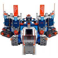 LEGO Nexo Knights 70317 Fortrex - Poškozený obal 6