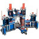 LEGO Nexo Knights 70317 Fortrex 4