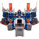 LEGO Nexo Knights 70317 Fortrex 5