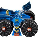 LEGO Nexo Knights 70322 Axlův věžový transportér 5