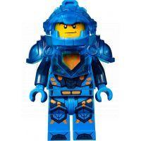 LEGO Nexo Knights 70330 Úžasný Clay 4