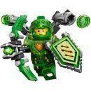 LEGO Nexo Knights 70332 Úžasný Aaron 4