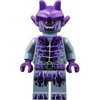 LEGO Nexo Knights 70347 Dělostřelectvo královy stráže 6