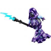 LEGO Nexo Knights 70348 Lance a turnajový vůz 6