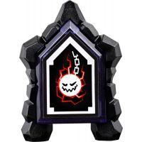 LEGO Nexo Knights 70349 Ruina a mobilní vězení 6