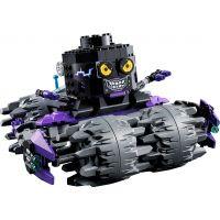 LEGO Nexo Knights 70352 Jestrovo mobilní ústředí (H.E.A.D) 3