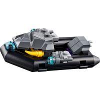 LEGO Nexo Knights 70352 Jestrovo mobilní ústředí (H.E.A.D) 4