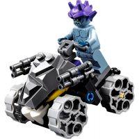 LEGO Nexo Knights 70352 Jestrovo mobilní ústředí (H.E.A.D) 5