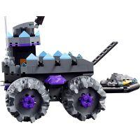 LEGO Nexo Knights 70352 Jestrovo mobilní ústředí (H.E.A.D) 6