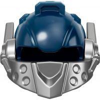 LEGO Nexo Knights 70362 Clay v bojovém obleku 5