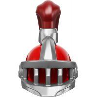 LEGO Nexo Knights 70363 Macy v bojovém obleku 6
