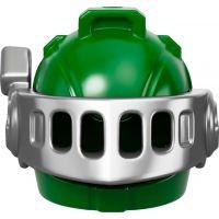 LEGO Nexo Knights 70364 Aaron v bojovém obleku 5