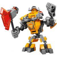 LEGO Nexo Knights 70365 Axl v bojovém obleku 2