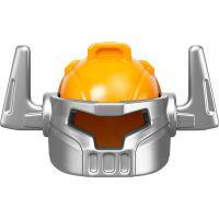LEGO Nexo Knights 70365 Axl v bojovém obleku 4