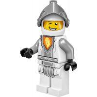 LEGO Nexo Knights 70366 Lance v bojovém obleku 4