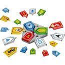 LEGO Nexo Knights 70372 Combo NEXO Síly 1. sada 2