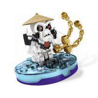LEGO NINJAGO 2175 Wyplash 2