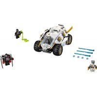 LEGO Ninjago 70588 Titanový nindža skokan 2