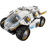 LEGO Ninjago 70588 Titanový nindža skokan 3