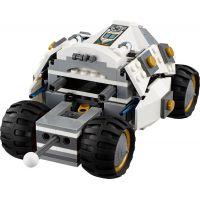 LEGO Ninjago 70588 Titanový nindža skokan 4